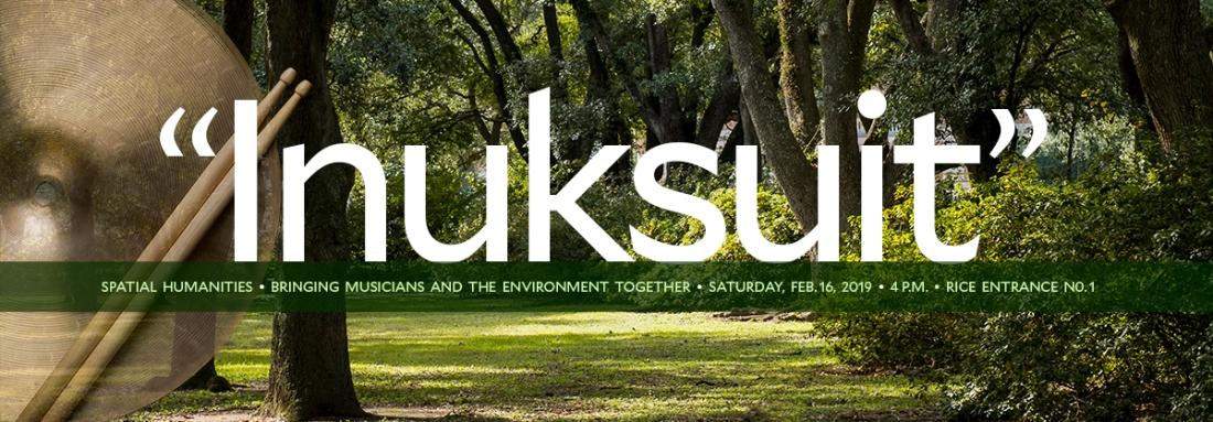 inuksuit web banner a